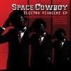 Electro Pioneers EP