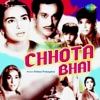 Chhota Bhai (Original Motion Picture Soundtrack)