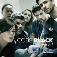 Télécharger Code Black, Saison 1 Episode 18