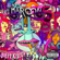 Maroon 5 One More Night - Maroon 5