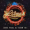 Litmas - EP - Jake Paul & Team 10