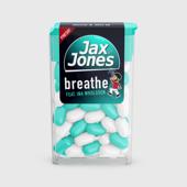 Download Jax Jones - Breathe (feat. Ina Wroldsen)