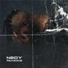 NBDY - Reasons Song Lyrics