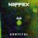 Grateful - Neffex