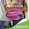Poppy J. Anderson - Verliebt in der Nachspielzeit (Titans of Love 1) Grafik