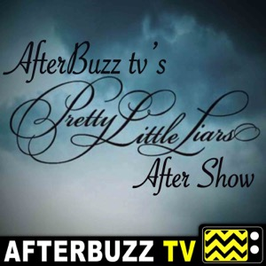 Pretty Little Liars Reviews and After Show - AfterBuzz TV