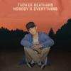 Leave Me Alone - Tucker Beathard