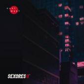 Sexores - Berlin