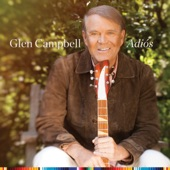 Glen Campbell - Don't Think Twice, It's All Right