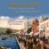 Apo Ta Glyka Sou Matia (feat. Sofia Papazoglou) - Lazaros Koulaxidis