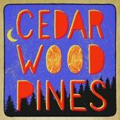 The Brothers Comatose - Cedarwood Pines