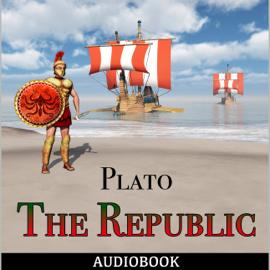 The Republic audiobook