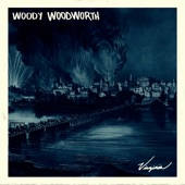 Woody Woodworth - Virginia