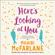 Mhairi McFarlane - Here's Looking At You
