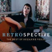 Suzanne Vega - Tired of Sleeping