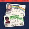 Fake ID - Riton & Kah-Lo