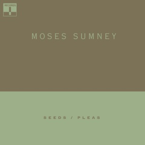 Moses Sumney - Seeds