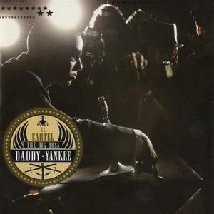 Daddy Yankee - Ella Me Levantó