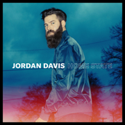 Slow Dance in a Parking Lot - Jordan Davis - Jordan Davis