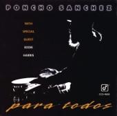 Poncho Sanchez - Cold Duck Time