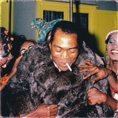 AKA - Fela In Versace (feat. Kiddominant)