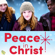Peace in Christ - Working With Lemons