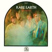 Rare Earth - Magic Key