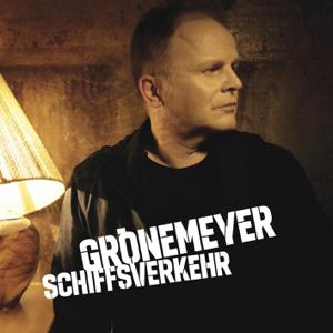 Herbert Groenemeyer - Deine Zeit