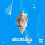 songs like Seashell (feat. BIA)