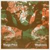 Margo Price - Weakness - EP  artwork
