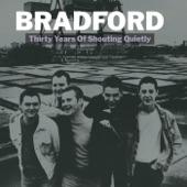 Bradford - Adrift Again