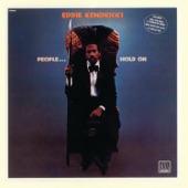 Eddie Kendricks - My People...Hold On