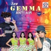 New Gemma Anti Air, Vol. 2