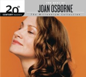 Joan Osborne - Spooky