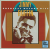 Jimmy Ruffin - What Becomes of the Brokenhearted artwork