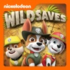PAW Patrol, Wild Saves - Synopsis and Reviews