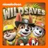 PAW Patrol, Wild Saves wiki, synopsis