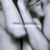 Craig Armstrong - Weather Storm artwork
