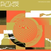 Future Punx - Do It Again