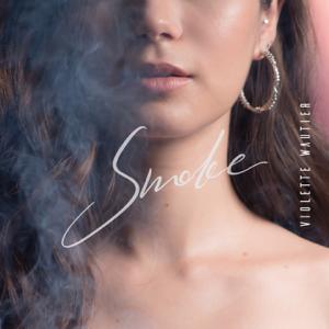 Violette Wautier - Smoke