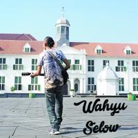 download lagu Wahyu - Selow