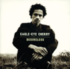 Eagle-Eye Cherry - Save Tonight  arte
