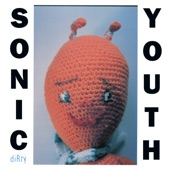 Sonic Youth - Wish Fulfillment
