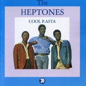 The Heptones - Cool Rasta