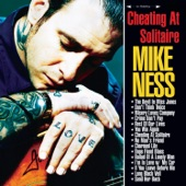 Mike Ness - Don't Think Twice