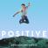 AShamaluevMusic - Positive