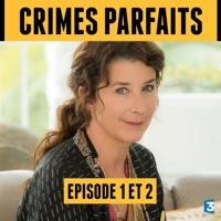 Télécharger Crimes Parfaits, Saison 1 - Isabelle Gélinas Episode 2
