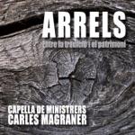 Capella De Ministrers & Carles Magraner - Peteneres de La Vilavella