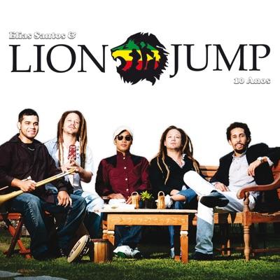 10 Anos - Lion Jump
