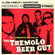 Racehorse from Hell - The Tremolo Beer Gut